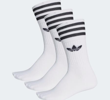 Adidas7
