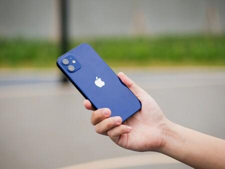 Los componentes del iPhone 12 son un 26% más caros que los del iPhone 11 según Counterpoint