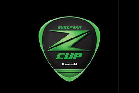 Logo Z Cup