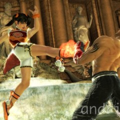 Foto 38 de 39 de la galería 180211-tekken-tag-tournament-2-in-game en Vida Extra