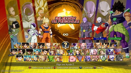 Dragon Ball Fighterz 20200225041239