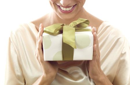 Regalos de Navidad 2012 por menos de 24 euros...para mamá