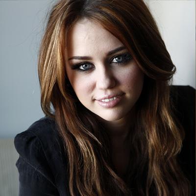 Foto de La familia de Miley Cyrus (20/34)