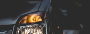 Faros LED, láser o xénon: estas son las tecnologías de iluminación para el coche y la normativa que deben cumplir