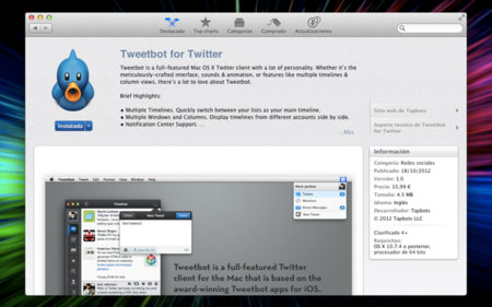 tweetbot_for_twitter.png