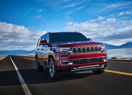 Jeep Wagoneer 2022 1600 07