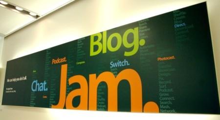 ¿Cómo bloguear en iOS? Aquí tienes las mejores aplicaciones para hacerlo