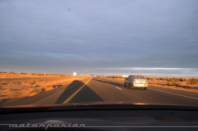 Roadtrip Pasión™: Cruzamos Estados Unidos de Los Ángeles a Detroit (parte 2)