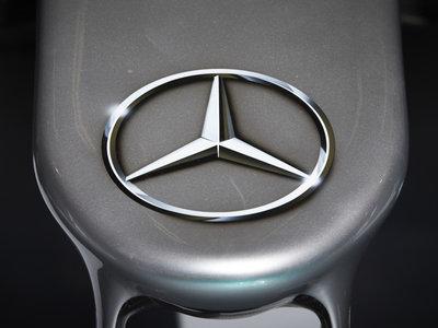 Mercedes deja el DTM en 2018 para centrarse en la Fórmula E