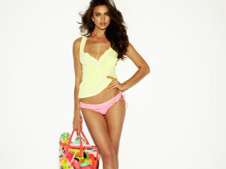 Bolsos ideales para ir a la playa