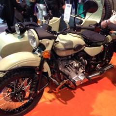 Foto 6 de 68 de la galería swiss-moto-2014-en-zurich en Motorpasion Moto
