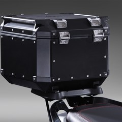 Foto 14 de 16 de la galería quadro4-steinbock en Motorpasion Moto