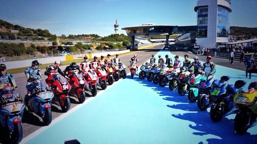 Kalex 2014 contra Kalex 2015: el dilema de esta temporada en Moto2