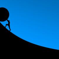 Emprender no es como te lo han contado. Cinco dificultades que todas las empresas atraviesan en su día a día