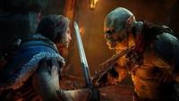 Malas nuevas desde Mordor: La Tierra-Media: Sombras de Mordor se retrasa en PS3 y Xbox 360