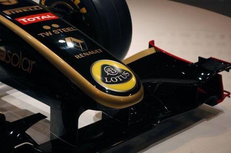 Renault quiere asaltar el Top3