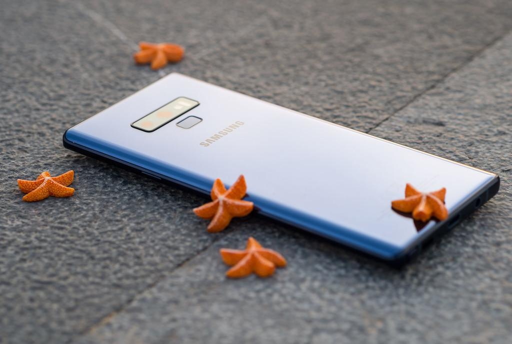 Cazango Gangas: Galaxy™ Note 9, Pocophone, Mate 20 Lite y mas móviles a precios irresistibles