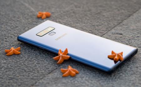 Cazango Gangas: Galaxy Note 9, Pocophone, Mate 20 Lite y más móviles a precios irresistibles