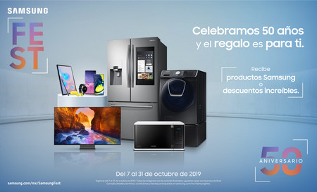 Odt 623 Samsung Fest Master One Samsung Baja6