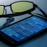 La empresa que desbloqueó el iPhone de San Bernardino dice poder hackear cualquier smartphone
