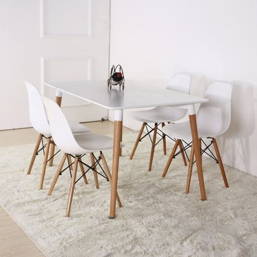 Sillatea ¿Ya conoces el sitio de moda en mobiliario on line?