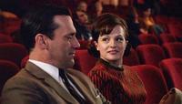 La AMC quiere explotar 'Mad Men' y emitirá la última temporada en dos años