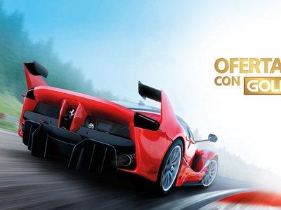 Dead Island Definitive Edition, Assetto Corsa y Defiance: Gold Edition entre las ofertas de esta semana en Xbox Live
