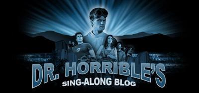 Los Whedon comunican que habrá secuela de 'Dr. Horrible Sing-Along Blog'... en cuanto tengan tiempo