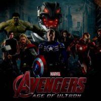 Marvel y DC: choque en la tercera fase
