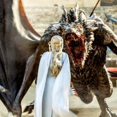 Foto 7 de 7 de la galería daenerys-targaryen-vestuario-5-temporada-juego-de-tronos en Trendencias