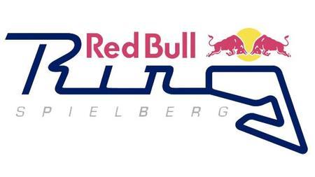 El Red Bull Ring se queda sin opciones. Nürburgring todo lo contrario