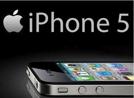 El iPhone 5 es increíble... pero en realidad es el 4: las estrategias del neuromarketing