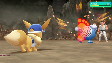 Consejos para el competitivo de pokémon