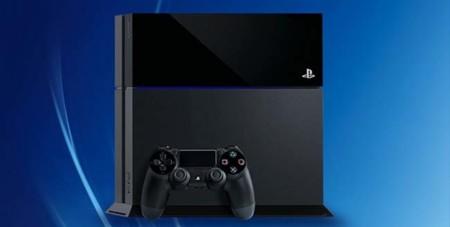 Un comercial japonés de PS4 nos presenta los próximos juegos que llegarán en poco tiempo