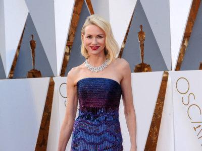 Oscars 2016: Las 8 celebrities que saben cómo mantener la elegancia enseñando piel