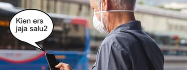 El reconocimiento facial en tiempos de pandemia: de la comodidad máxima a no poder usarlo nunca