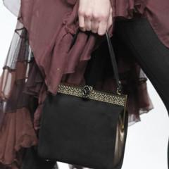 Foto 10 de 10 de la galería victorio-lucchino-en-la-cibeles-madrid-fashion-week-otono-invierno-20112012 en Trendencias