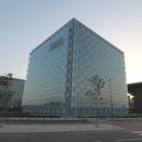 Teléfonica anuncia resultados: pese a la caída de ingresos, cierra el primer trimestre con 926 millones de euros de beneficio