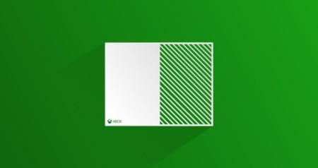 060616 Microsoft Xbox