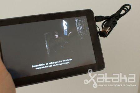 nvsbl-p4d-v3-subtitulos.jpg