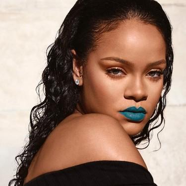 Se dice, se comenta que pronto podríamos tener una nueva firma de ropa de lujo y que detrás estaría Rihanna junto a LVHM
