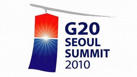 Los controles de capital, en la mira de la Cumbre G-20 en Seúl