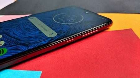 Moto G7 Plus Experiencia Uso 5
