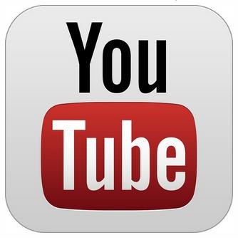 Music Pass, el servicio de streaming de vídeos de música que YouTube está preparando