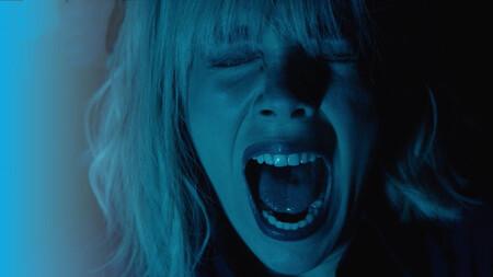 Historias Para No Dormir Teaser Oficial Prime Video Espana Bq
