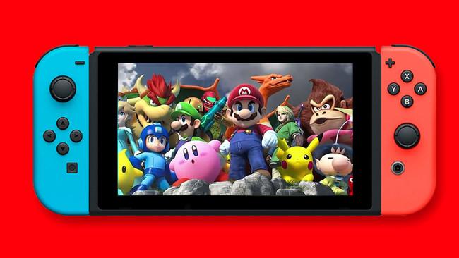 Estos son los 17 juegos de Nintendo que nos gustaría ver en el E3 2018