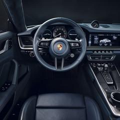 Foto 9 de 29 de la galería porsche-911-992-2019-1 en Motorpasión