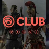 Los puntos del Club Ubisoft comenzarán a caducar en abril de 2019