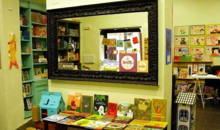 Libreria tusitala 1379771034 79