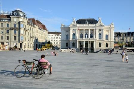 Zurich Opera House 2213737 960 720